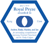 RoyalPryze01