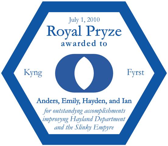 File:RoyalPryze01.png