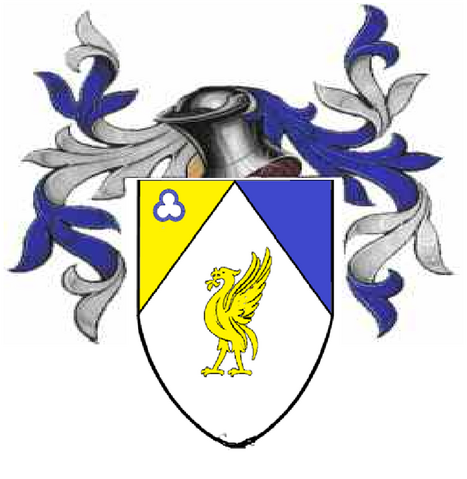 File:Complete Voltar Coat of Arms.png