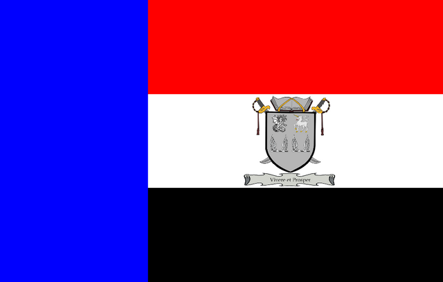 File:Omwauaflandnewflag.png
