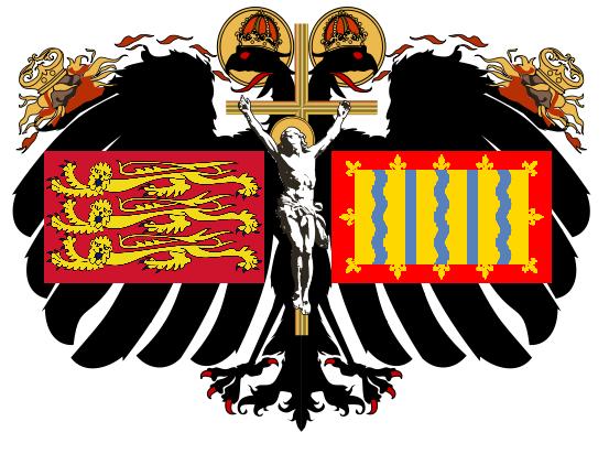 File:Royal Domum Arms.png