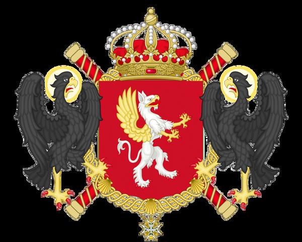 File:Escudo Simple del Reino de Saliscia.png
