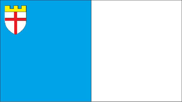 File:Milligansan Flag.png