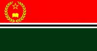 Tudoviaqua