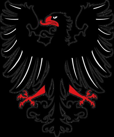 File:Heraldic Eagle.png