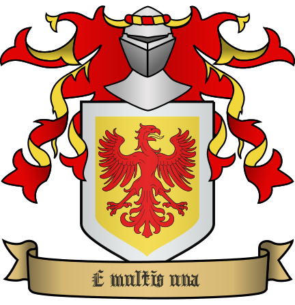 File:NATIONAL COAT OF ARMS.png