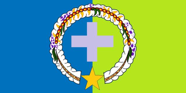 File:Brekkosian state flag.png