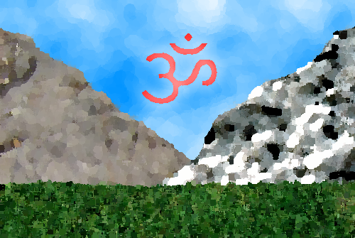 File:Holy Om.png