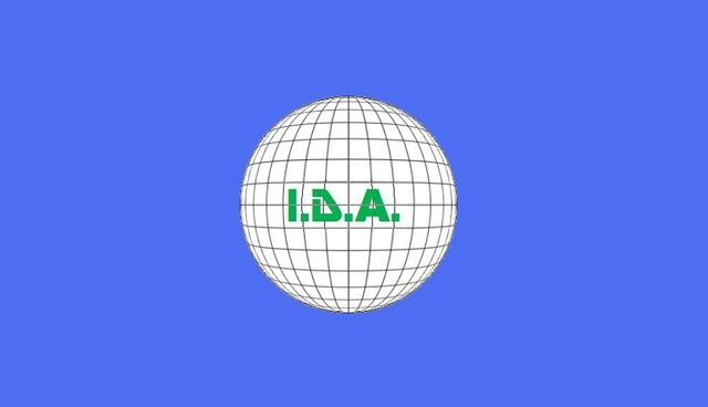 File:IDA flag.jpg