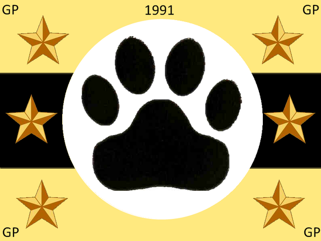 File:GP Flag.png