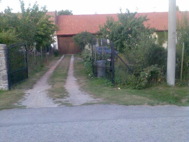 File:Snímka023.jpg