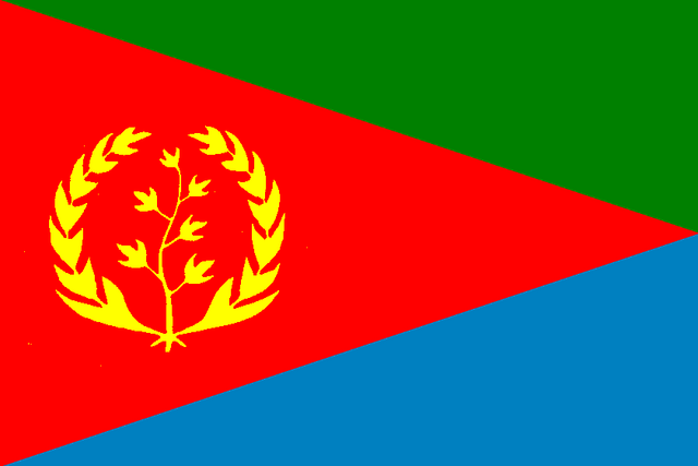 File:Eritrea flag.png