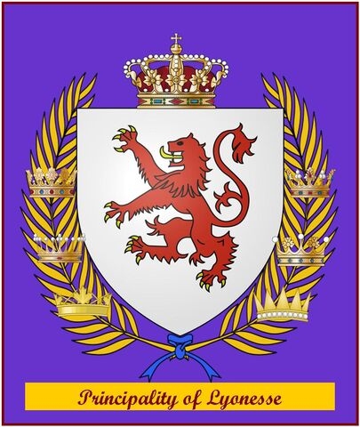 File:Coat of arms of the Principality of Lyonesse.jpg