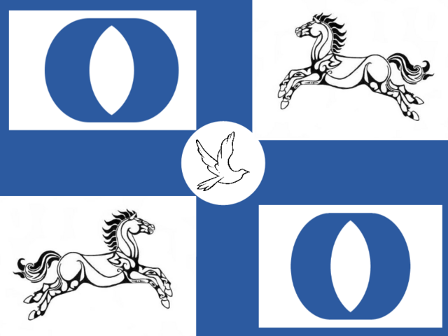 File:Hapgandy flag (2).png