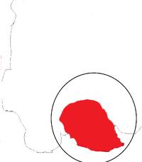 Polkburg Map