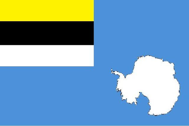 File:Sierran Antarctic Colony SAC.jpg