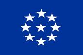 Flag of Britavia