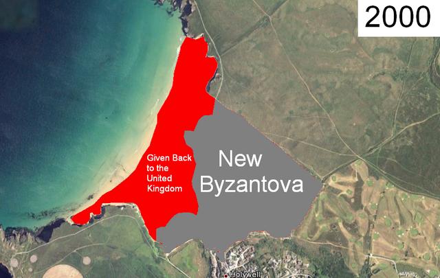 File:Byzantova2000.PNG