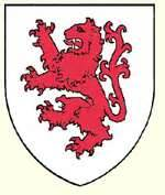 File:Lyonesse shield.jpg