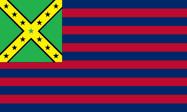 File:Flag Proposal 6.png