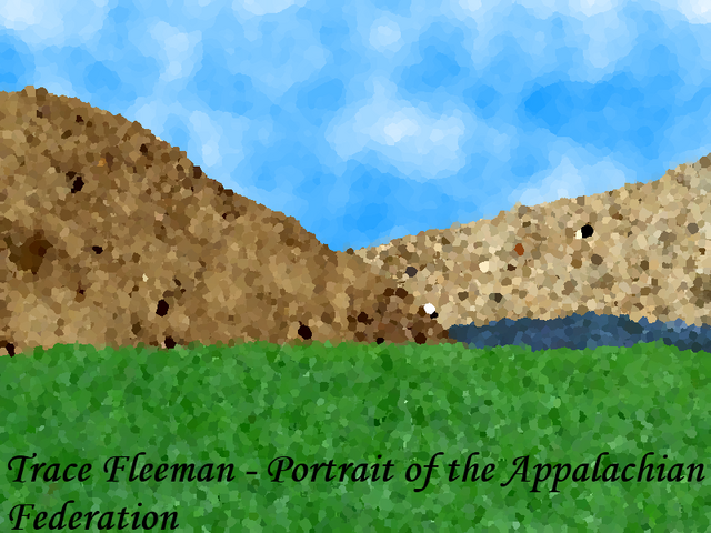 File:Appalachian Federation.png