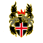 Coa of Aedeland