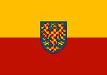 Flag-0