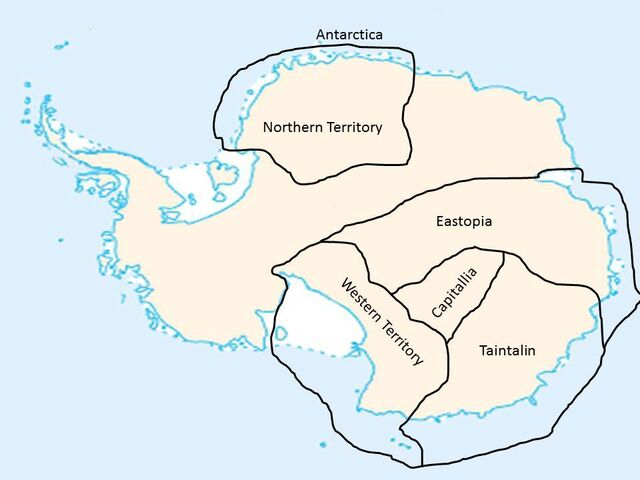 File:Map of Antarticaland with Territories and Provinces.jpg