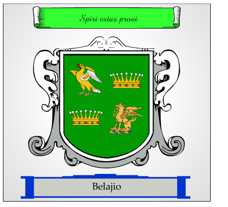 File:Belajio coat of arms.png