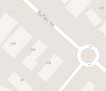 File:Belajar map.jpg
