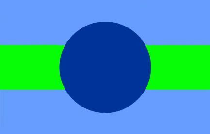 File:Aseaflag.jpg