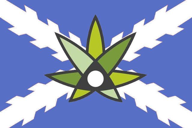 File:Flag3.jpg