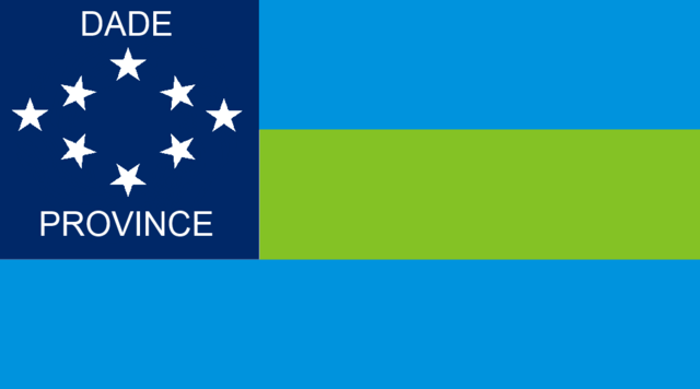File:Flag of Dade Province.png