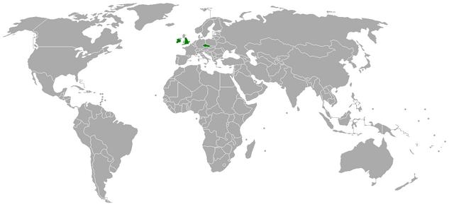 File:NationalmapUtopia.png