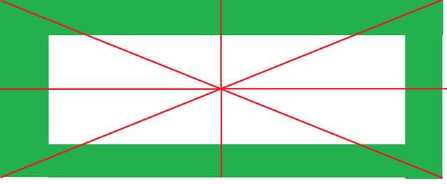 File:UR FLAG.png
