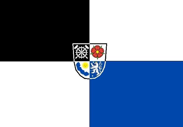 File:Bandera Sarre.jpg