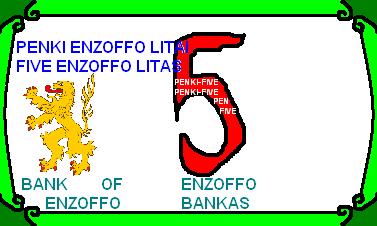 File:5 EnzoLitas.png