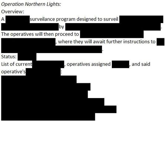 File:NorthernLightsRedacted.jpg