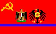 Territoryflag2