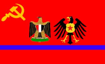 File:Territoryflag2.png