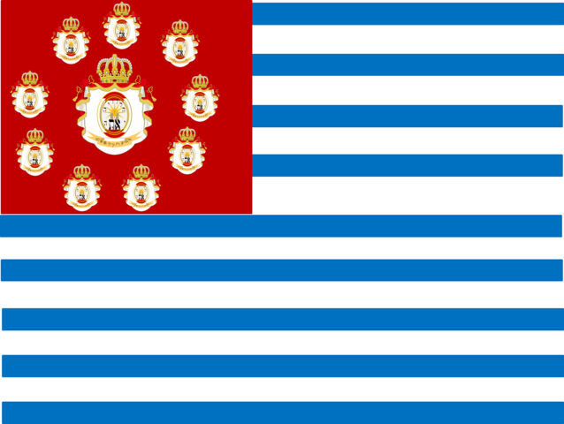 File:Flag of Benjaminia.png