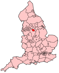File:Sheffieldintheuk.png