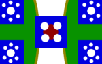 UnitedDistrictsofTreznabedFlag