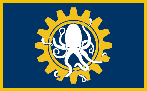 File:OctoGearBlueGold sm.png