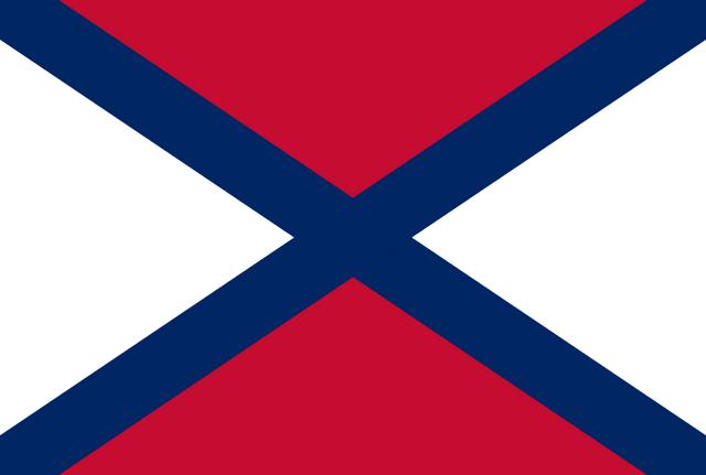 File:Patvarus Flag.png