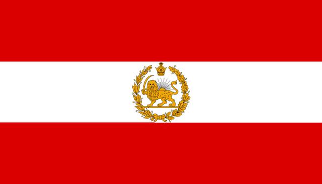 File:Timurflag.png