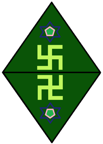 File:Dy6.png