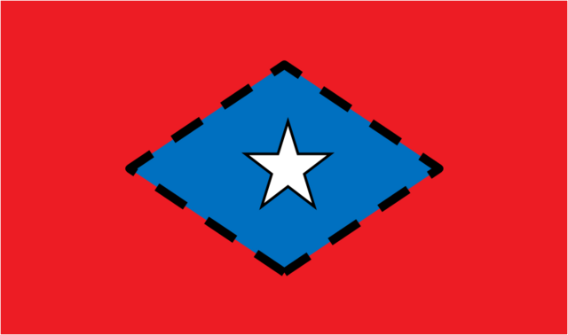 File:RDA Flag.png