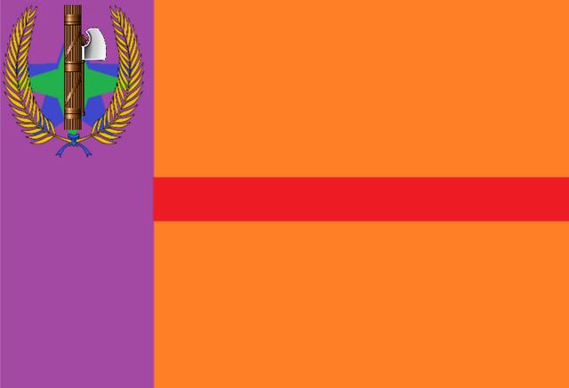 File:Bastrian Flag.png