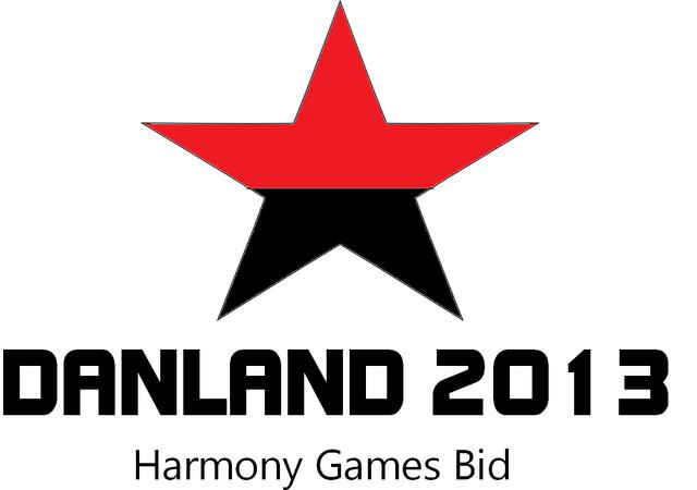 File:Danland2013logo.png